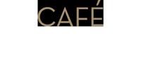 Café West
